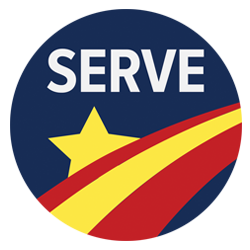 AZ Serve Prescott College